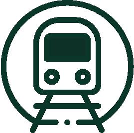 picto metro